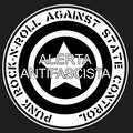 Alerta Antifascista Records image