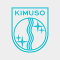 Kimuso Records image