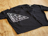 BBR Pocket Tee #2 photo