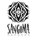 Sangoma Records image