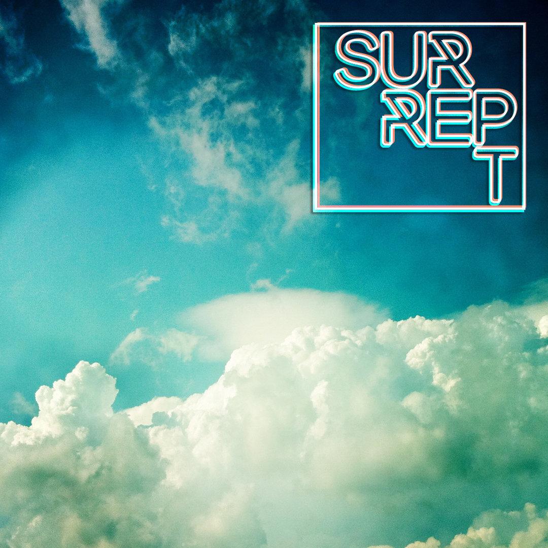 Surrept