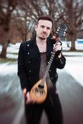 Dustin Quasar image