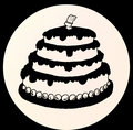 Bad Cake Records image