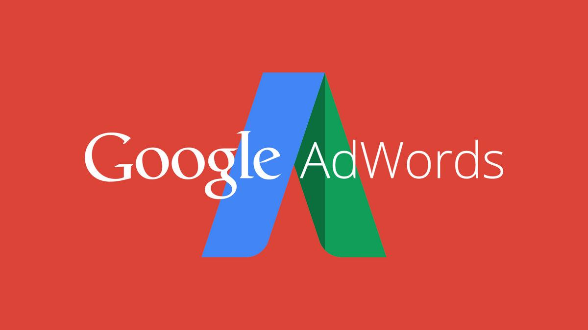 Google Adwords Fundamentals Assessment Exam Answers