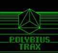 Polybius Trax image