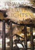 Towards Atlantis Lights image