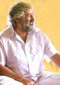 Román García Lampaya image