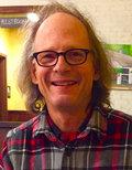 Hal McGee image