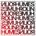 Rolin Humes image