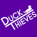 Duck Thieves image