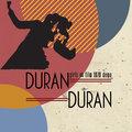 Duran Duran image