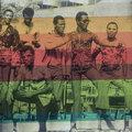Orchestre Poly Rythmo de Cotonou image