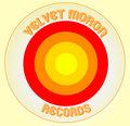 Velvet Moron Records image