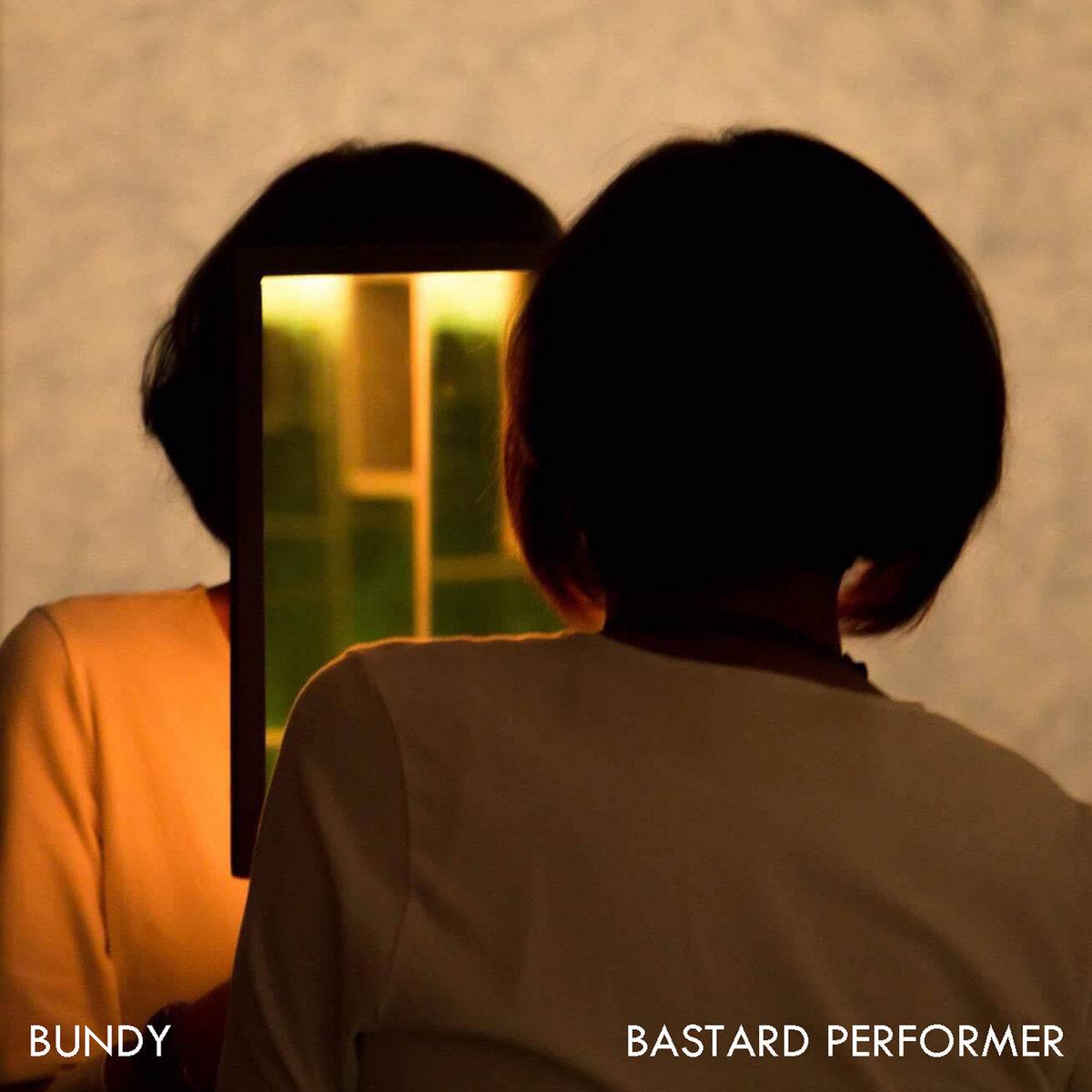 Image result for bundy bastard performer
