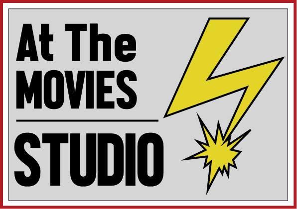 summer video club-frame of mind (indie rock) | at the movies studio