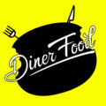 Diner Food image