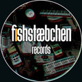 fishstæbchen_records image