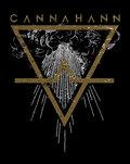 CANNAHANN image