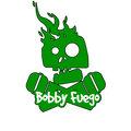 Bobby Fuego image
