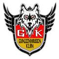 Gunzenhausen Klan image