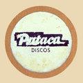 Pataca Discos image
