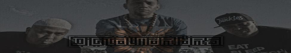 Logic - Everybody Remix Instrumental (prod by Rod Roc) | Rod Roc