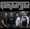 Hamadryad image