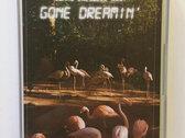 Gone Dreamin' Cassette & Go Dream Vinyl photo
