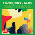 Rempis / Piet / Daisy image
