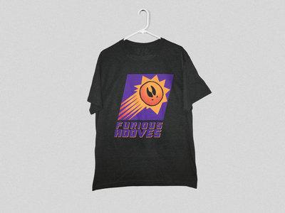 """Furhoof Suns"" Shirt main photo"