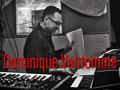 Dominique Vantomme image