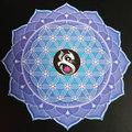 Sonaesthetics Studios image