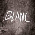 Blanc image