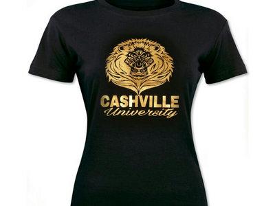 Cashville University main photo