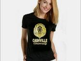 Cashville University photo