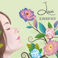 Livia image
