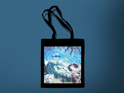 Melby Tote Bag main photo