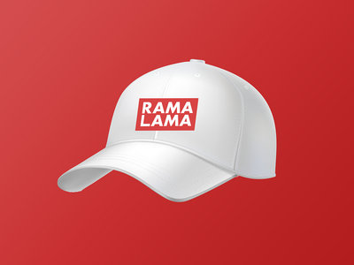 Rama Lama Cap main photo