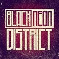 Black Neon District image