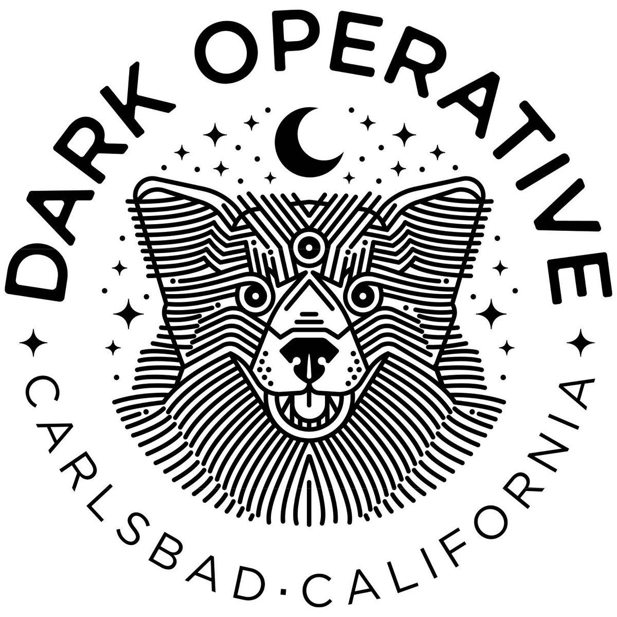 Dark Operative Digital   Bandcamp