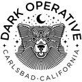 Dark Operative image