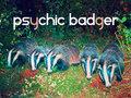 Psychic Badger image
