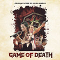 Game of Death image