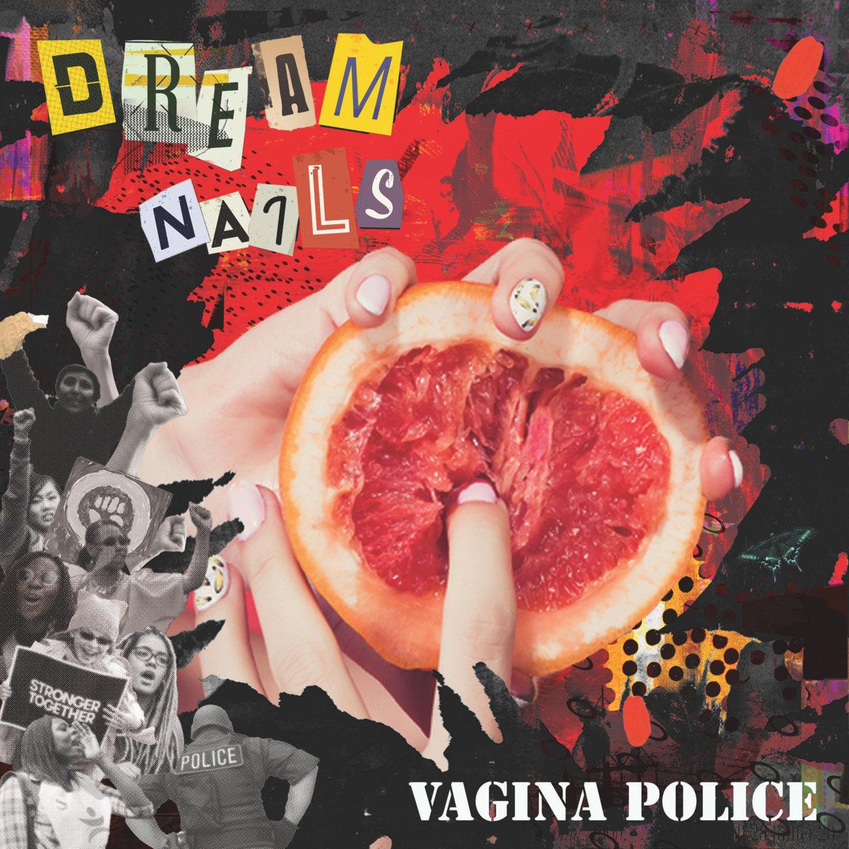 Dream Interpretation Crotch, what a dream Crotch in a dream to see 7