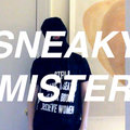 Sneaky Mister image
