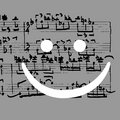 Tim Berne Scores image