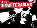 The Insufferables image