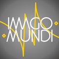 Imago Mundi image