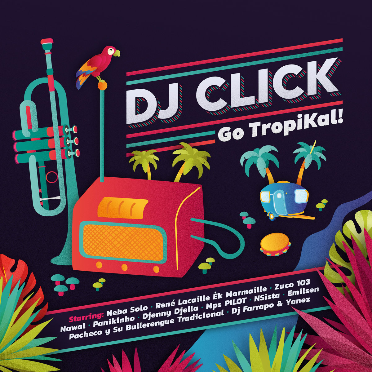 acapella free downloads dj