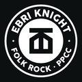 Ebri Knight image
